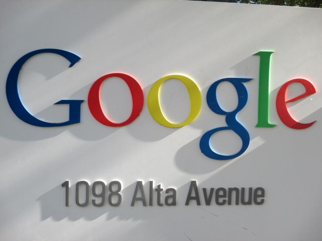 GooglePlus-Feature