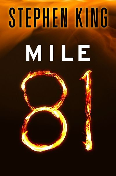Mile81-StephenKing_opt