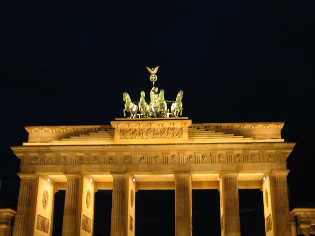 Fellowships for writers in berlin germany savvy book writers