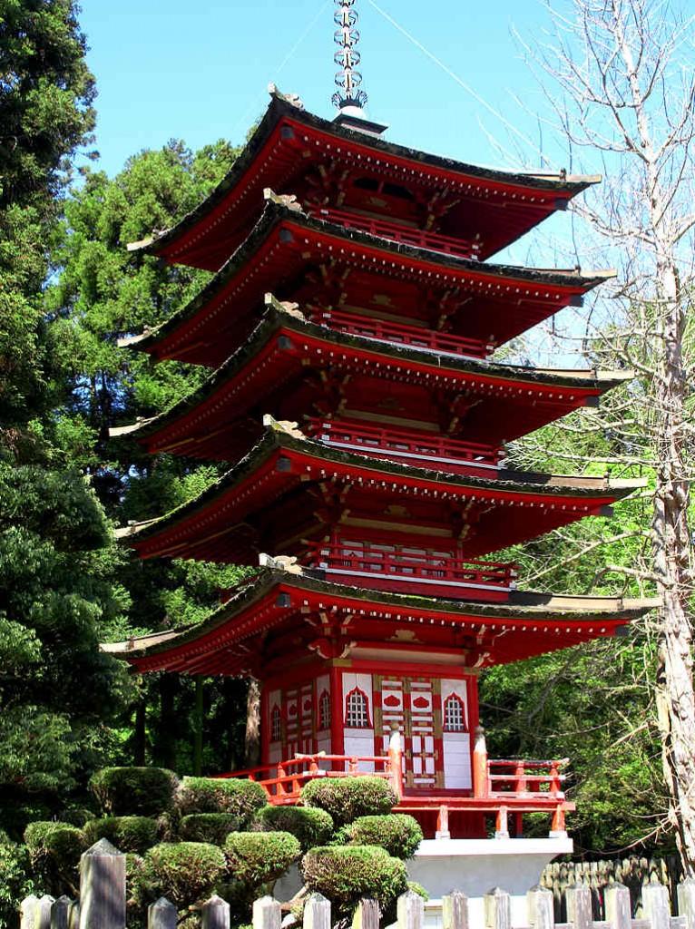 japanese-tea-garden (1)