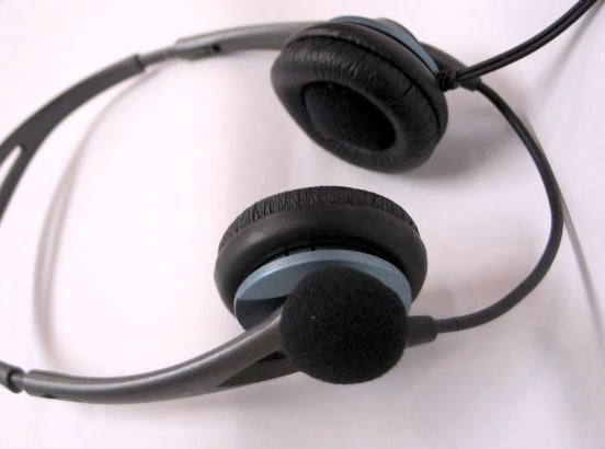 Audio-Book-Tips