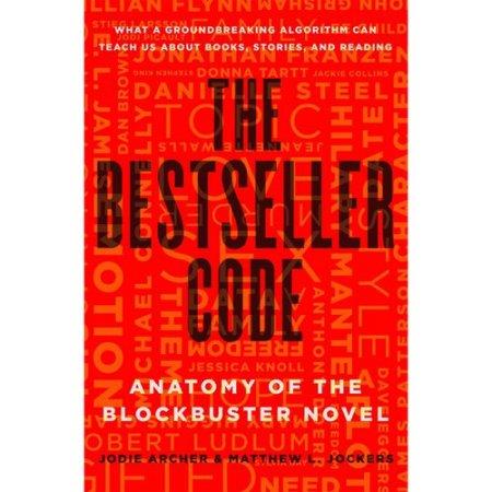 Bestseller-DNA