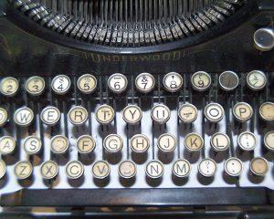 typewritera007