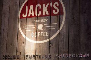 Jack's-Coffeeshop