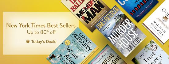 Amazon-Goldbox-Deals