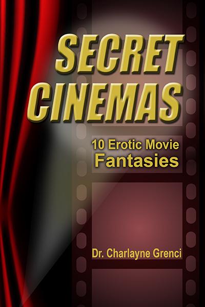 SECRET-CINEMAS