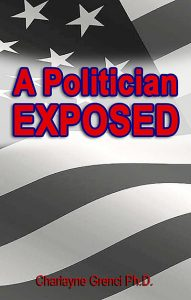 A-Politician-EXPOSED